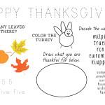 Thanksgiving-placemat-2015